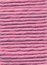 Sublime Extra Fine Merino Wool DK 50g - 446 Duffy